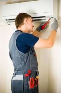 Air-Conditioner-Maintenance-Repairs