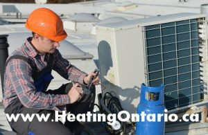 Air-Conditioning-Repairs-Contractor