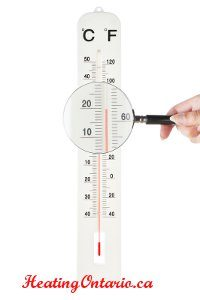 Baby-Room-Temperature-Thermometer