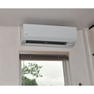 Ductless-Air-Conditioning-Slider-13