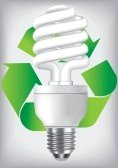 Energy-Saving-Light-Bulb