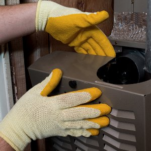 Furnace-Cleaning-and-Maintenance