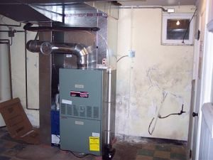 Furnace-Replacement