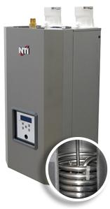 NTI-Boiler