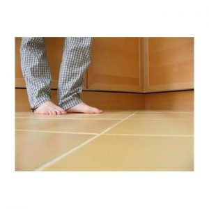 Radiant-Floor-Heating-System