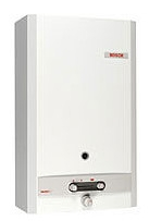 Tankless-Water-Heater-Bosch