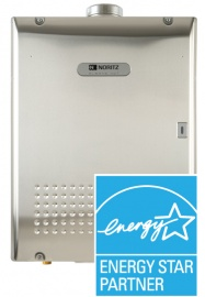 Tankless-Water-Heater-Noritz