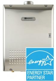 Tankless-Water-Heater-Noritz