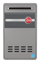 Tankless-Water-Heater-Rheem