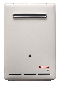 Tankless-Water-Heater-Rinnai