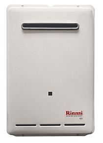 Rinnai Tankless Water Heater Heatingontario Ca
