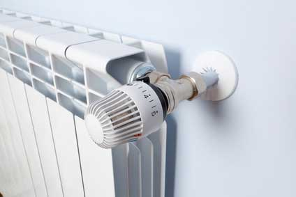 Holistic Approach to Buying a Boiler
