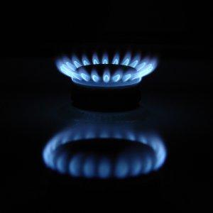 gas-line-install