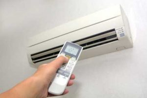 5 Benefits To Ductless Air Conditioning