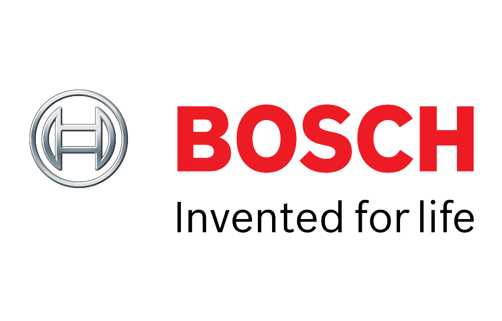 Bosch-tankless-water-heater-toronto