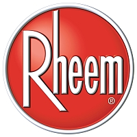 Tankless-Water-Heater-Rheem-Logo