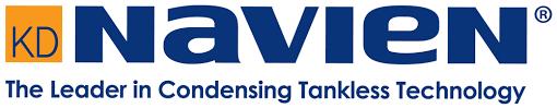 navien-tankless-water-heater-toronto