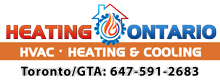 heatingontario.ca