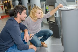 Home Shoppers Guide To Home Heating Options