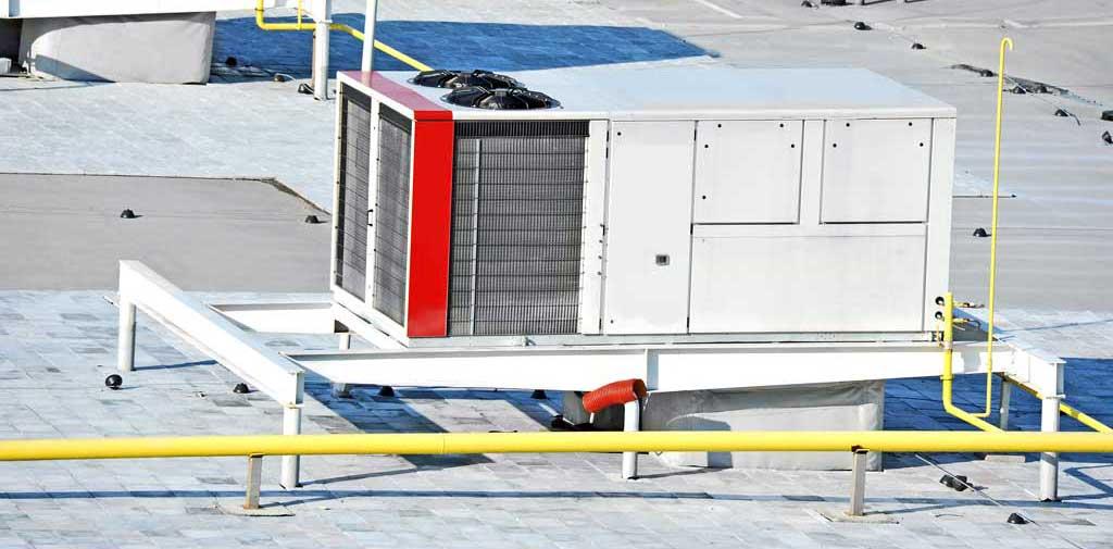 -commercial-rooftop-unit-rtu