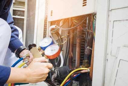 https://www.heatingontario.ca/wp-content/uploads/2019/04/HLVAC-service-repair.jpg