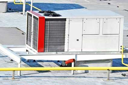 RTU-HVAC-service