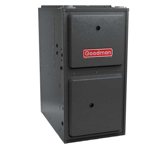 furnace-install-repair