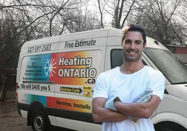 heating-ontario-truck