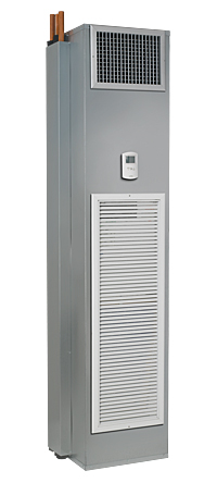vertical-console-fan-coils-units-toronto-hvac