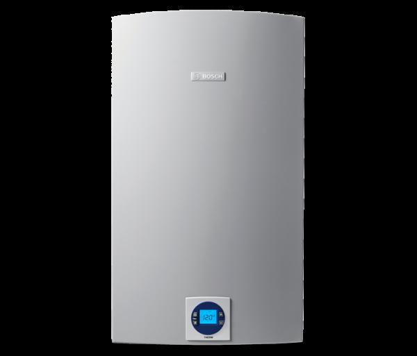 Toronto Tankless Water Heater Bosch ProTL Gas Inline