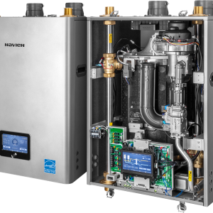 Water Boiler Systems Industrial Commercial Toronto Navien
