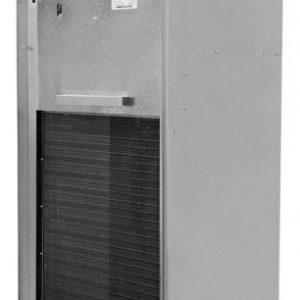 Whisperline Two-Stage Water Source Heat Pump Toronto HVAC