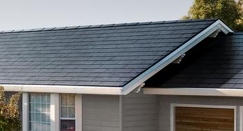 Tesla-solar-panels