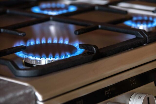 electric-to-natural-gas