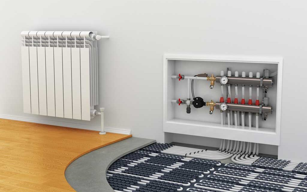 https://www.heatingontario.ca/wp-content/uploads/2021/03/hydronics-floor-heating-cooling-1024x640.jpg