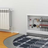 hydronics-floor-heating-cooling