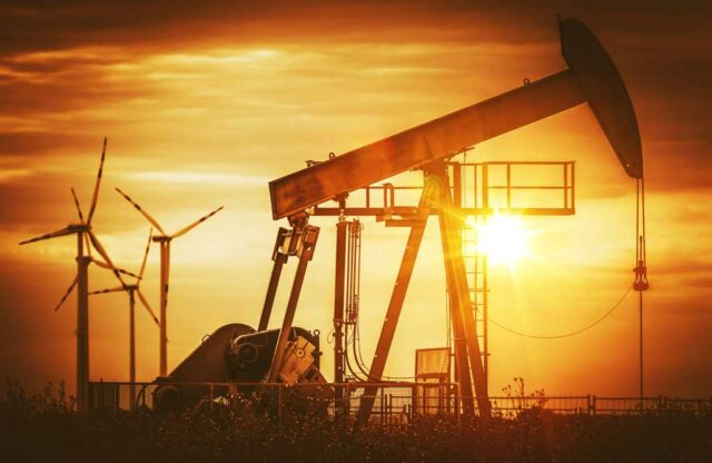renewable-energy-vs-fossil-fuels debate