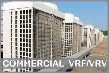commercial-vrf-vrv