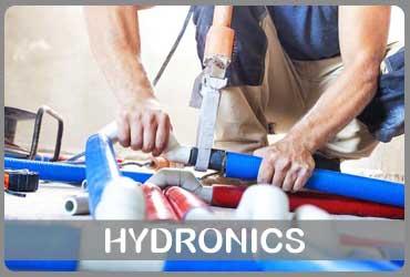 hydronics-heating