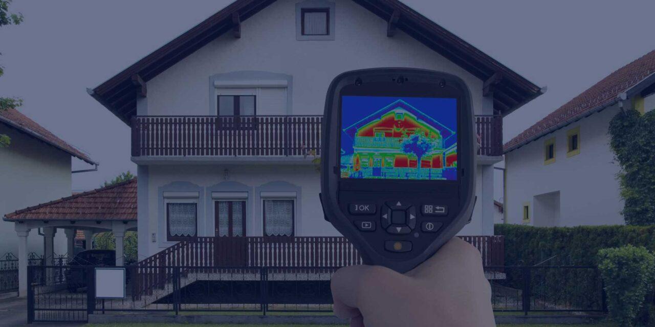 Retrofit Program – Canadian Homeowners Energy Efficiency Grant