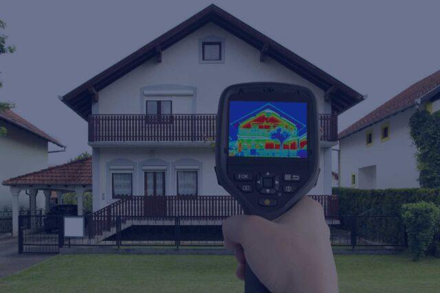 retrofit-canadian-home-program-energy-saving