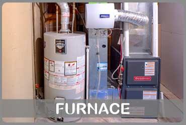 hvac-furnace